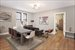2107 Bedford Avenue, B3, Other Listing Photo