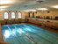 405 West 23rd Street, 3,  Lovely half Olympic Swimming Pool