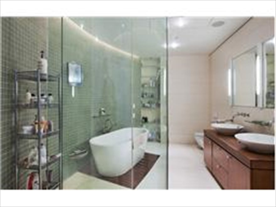 New York City Real Estate | View 219 East 67th Street #3 FL | 3 Beds, 4 Baths