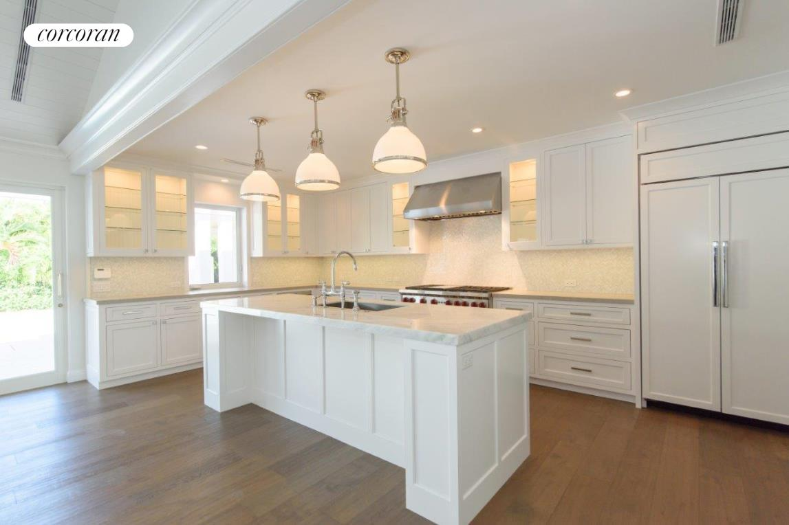 Corcoran, 211 Caribbean Road, Palm Beach Real Estate, South Florida ...
