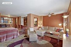 345 East 52nd Street, Apt. 9B, Sutton Area