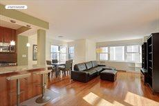 77 West 55th Street, Apt. 8B, Midtown West