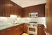 33 West 56th Street, 6C, Gorgeous Renovated Kitchen