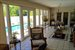 6070 N Ocean Blvd, Living Room