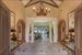 3300 Polo Drive, Foyer