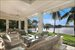 3300 Polo Drive, Outdoor Space