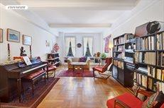 310 West 106th Street, Apt. 9B, Upper West Side