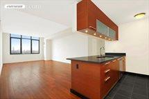 1485 Fifth Avenue, Apt. 17K, Harlem