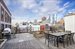 422 State Street, 13, Shared Roof Deck