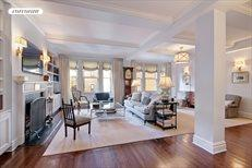 108 East 82nd Street, Apt. 5C, Upper East Side