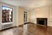 7 East 81st Street, 4, Bedroom
