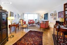 201 East 62nd Street, Apt. 6D, Upper East Side