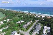 1230 North Ocean Boulevard, Gulf Stream