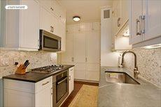 610 West 110th Street, Apt. 6C, Upper West Side