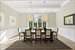 Bridgehampton, Formal Dining Room