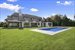 Bridgehampton, Tranquil Bridgehampton