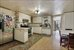 334 20th Street, Kitchen