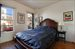 334 20th Street, Bedroom