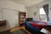 334 20th Street, Kids Bedroom