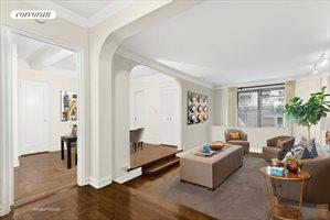 210 West 19th Street, Apt. 1E, Chelsea