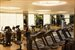 200 East 94th Street, 902, State of the art gym