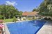263 Ferry Road, Heated Pool