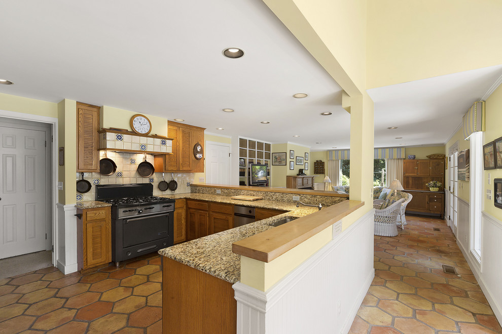 263 Ferry Road, Other Listing Photo
