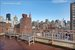 235 East 22nd Street, 12AB, Roof Top Deck