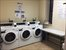 601 West 138th Street, 5C, Laundry Room