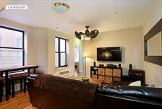 601 West 138th Street, Apt. 5C, Hamilton Heights