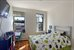 601 West 138th Street, 5C, 2nd Bedroom