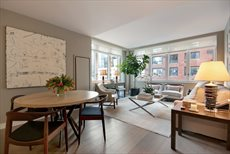 305 East 51st Street, Apt. 7C, Midtown East