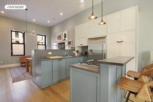 96 Saint Marks Avenue, Apt. 1, Prospect Heights