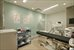 360 East 72nd Street, GF, Exam Room