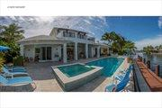 124 Marlin Drive, Ocean Ridge