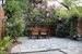 63 Cranberry Street, 1, Outdoor Space