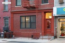 725 Metropolitan Avenue, Williamsburg