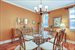 314 E Mallory Circle 314, Dining Room