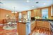 314 E Mallory Circle 314, Kitchen