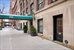215 East 72nd Street, Office E, Building Exterior