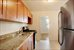 120 96th Street, 4b, Kitchen