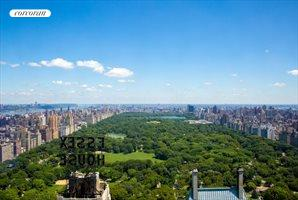 157 West 57th Street, Apt. 52B, Midtown West