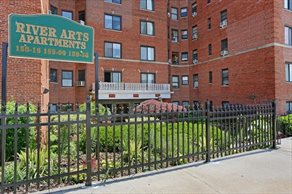 Photo of River Arts Apartments