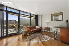 20 Tiffany Place, Apt. 2S, Cobble Hill