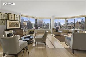 40 East 94th Street, Apt. 13A, Carnegie Hill