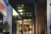 88 Greenwich Street, 1019, Other Building Photo