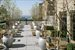 88 Greenwich Street, 1019, Outdoor Space