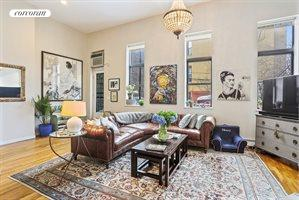 302 5th Avenue, Apt. 1R, Park Slope