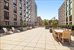 23 West 116th Street, 10F, View