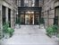 203 West 81st Street, 5B, Building Exterior
